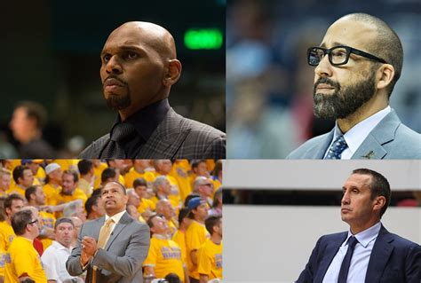 mark jackson coaching record knicks to interview jerry stackhouse david fizdale mark