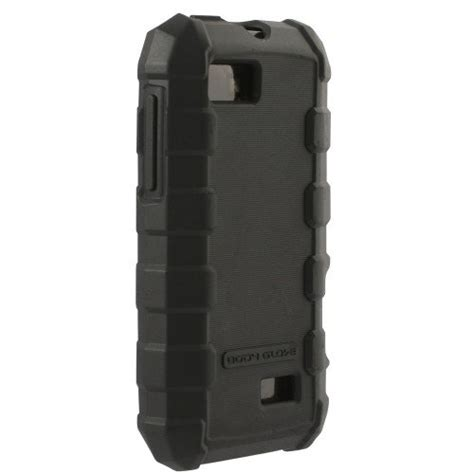 rugged mobile phone cases rugged cell phone roselawnlutheran