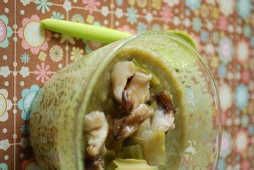 cuisiner le gingembre frais cuisiner le gingembre frais satoriz le bio pour tous