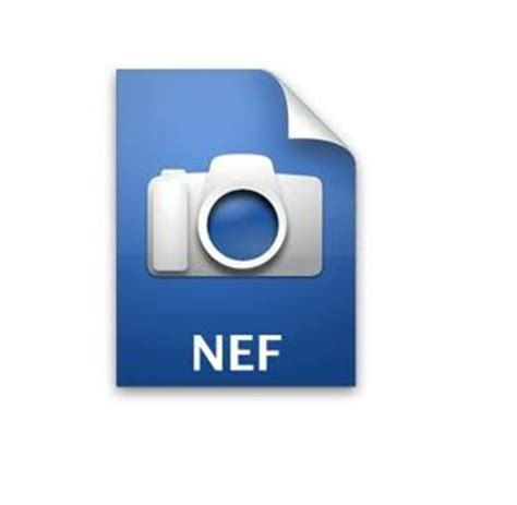 nef file format how to open nef files in photoshop