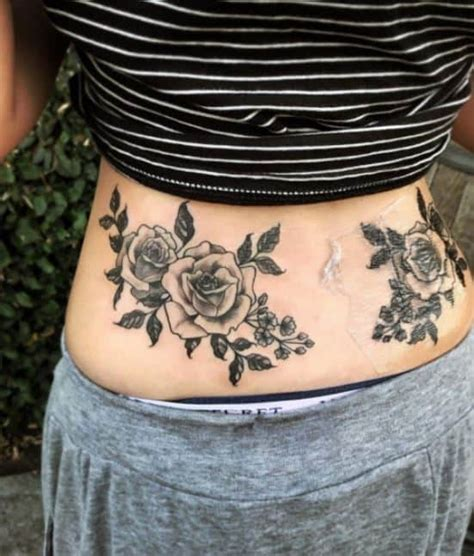 tattoo shops in la tattoos los angeles voted best shop in