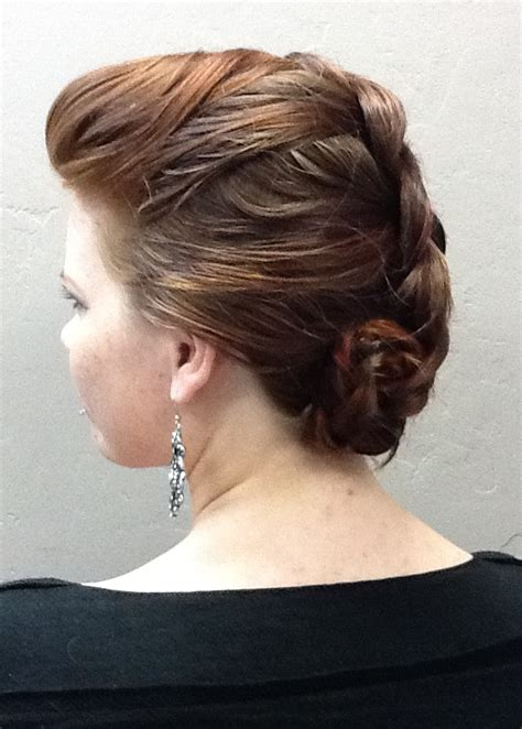 prom hairstyles cost bridal wedding hairstyles updo hair salon services