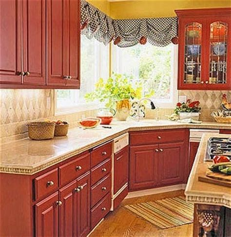 kitchen design ideas 2012 table kitchen design furniture bed bedroom red