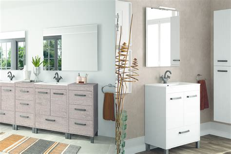 salgar bathroom furniture salgar contemporary bathroom vanity