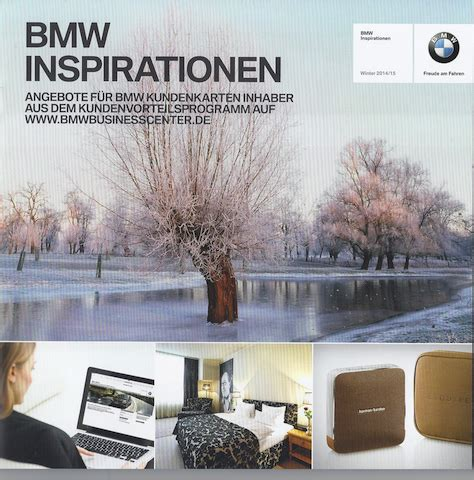 bmw customer relations bmw relationship suppliers