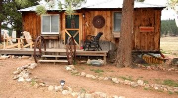 Log Cabins Dogs Allowed by Prospector Log Cabin M Lazy C Guest Ranch M Lazy C Guest