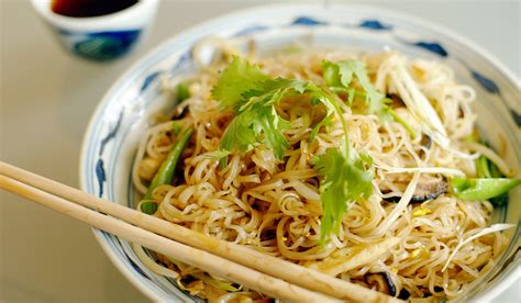 new year eat noodles the top 8 foods to celebrate new year with