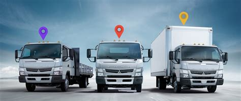 vehicle tracking systems gps vehicle tracking system axestrack