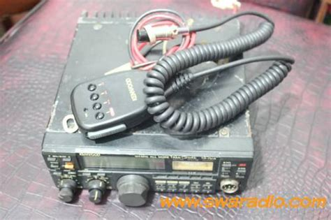 Potensio Ht Icom V80 By Aneka Ht dijual kenwood tr 751a tombl2 masih berfungsi rx tx normal