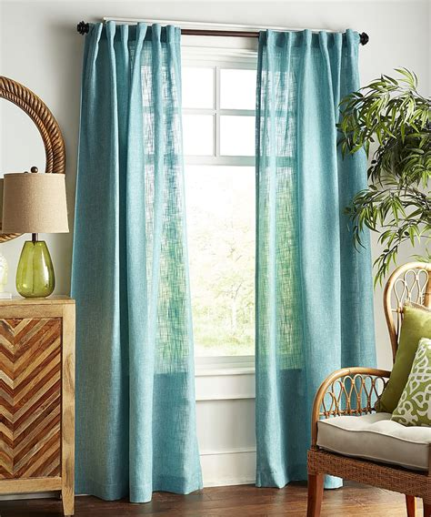 aqua kitchen curtains aqua color curtains these curtains teal turquoise