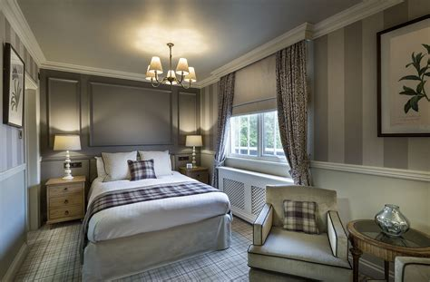 images of rooms luxury hotel rooms hotel in hertfordshire essex