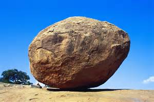 federally funded boulders for nevada