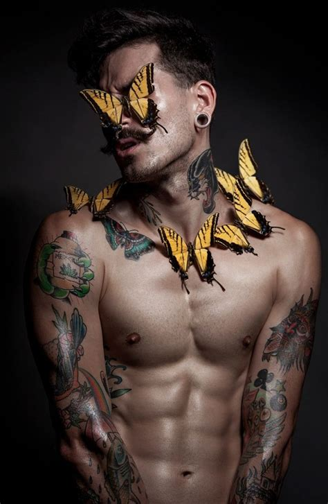 butterfly tattoo for men 169 most attractive butterfly tattoos 2017 collection