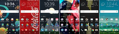 htc themes uninstall htc one m9 review android central