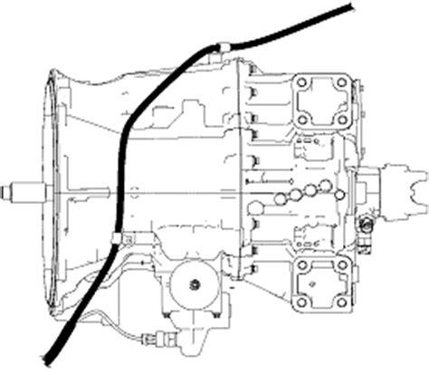 e39 wiring diagram pdf e39 wiring diagram site