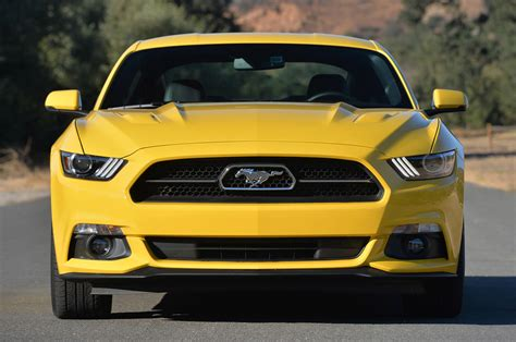 2015 ford mustang gt 5 0 price 2015 ford mustang gt 5 0l v8 435 hp 3 705 lbs 36k 43k