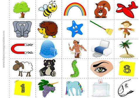 recortar varias imagenes a la vez vocales y simetr 237 a