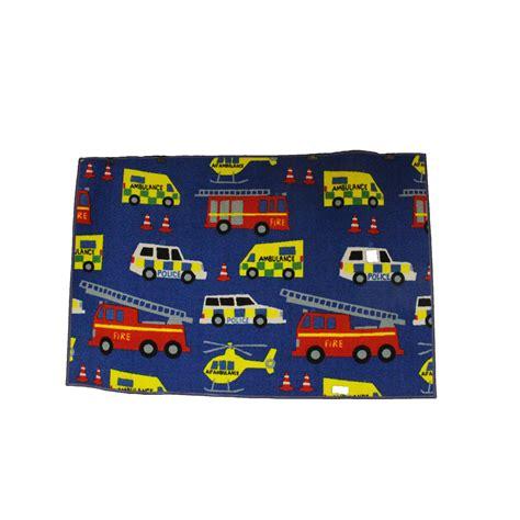 tappeto bambini tappeto cameretta bambino da gioco macchinine 100 cm x 150 cm