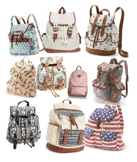 the 16 best union bay bags images on union bay backpacks and backpack