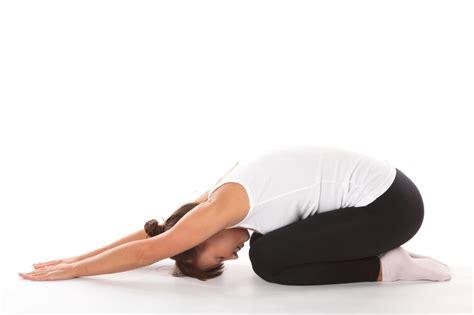tutorial de yoga gratis t 233 cnicas y procedimientos para practicar la relajaci 243 n