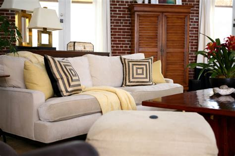 getting it right with a cosy living room swaginteriors creating a cozy living room