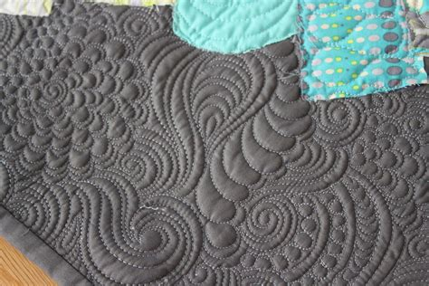 Quilting Designs Quilting Is My Therapy Spin Doctor Quilting Is My Therapy