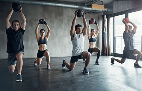 10 Fit Who Will You Work Out With by Your Local Cvs Store May Soon Be A Health Clinic Insurer