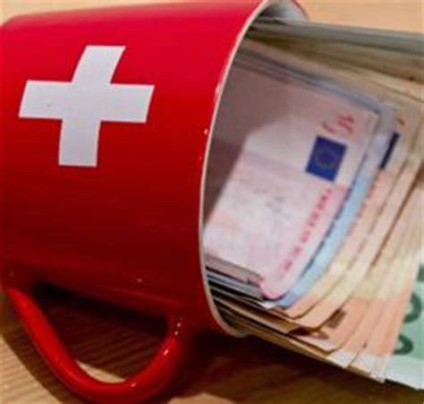banche svizzere cos 236 le banche svizzere premono perch 232 i clienti italiani