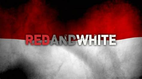 merah putih 2009 movie imcdb org quot merah putih 2009 quot cars bikes trucks and