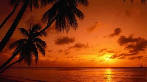 caribbean sunset vibraphone duet youtube