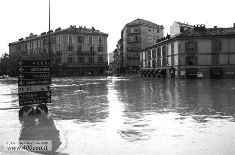 casa circondariale di asti alluvione tanaro 11 94 400asa it