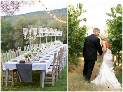 And Tony Plan Summer Wedding by How To Plan A Summer Wedding