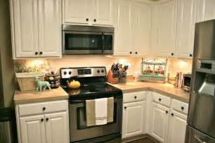 Rustoleum Cabinet Transformations Cottage Blue by 17 Best Images About Kitchen Ideas On Stove