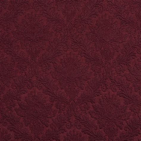 Wine Upholstery by Brown Wine Brown Hairs