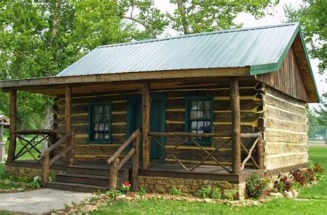 Free Log Home Floor Plans - building plans for cabins studio design gallery