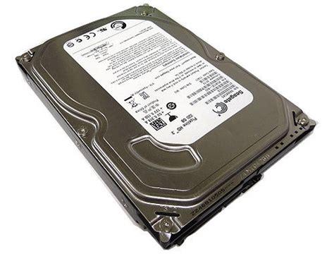 Harddisk Seagate 320gb seagate 320gb 8mb cache 3 5 quot sata2 3 0gb s