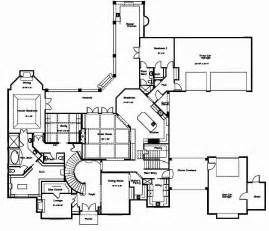 house plans with porte cochere porte cochere house plans home planning ideas 2017