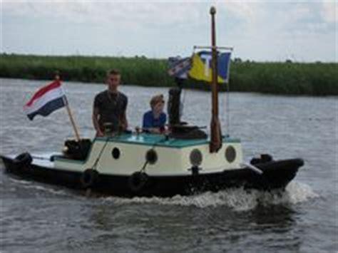 botentekoop belgie harding reddingssloep verbouw refit sloepen
