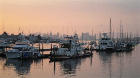 charter boat san diego port of san diego to host outreach on illegal charters