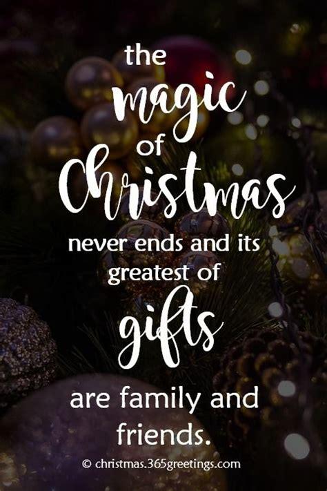 top inspirational christmas quotes  beautiful images merry christmas quotes xmas quotes