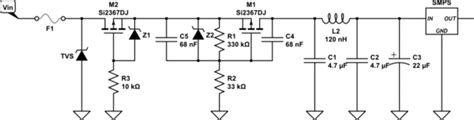 current limiting resistor capacitor current limiting resistor mosfet 28 images ludzinc why we test electronics forum gt can t