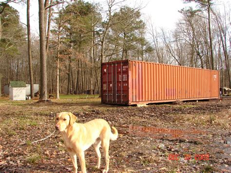 containers  sheds pole barns  national brand