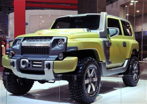 How Much Will The New Ford Bronco Cost by 2018 Ford Bronco Price Release Date Interior Specs