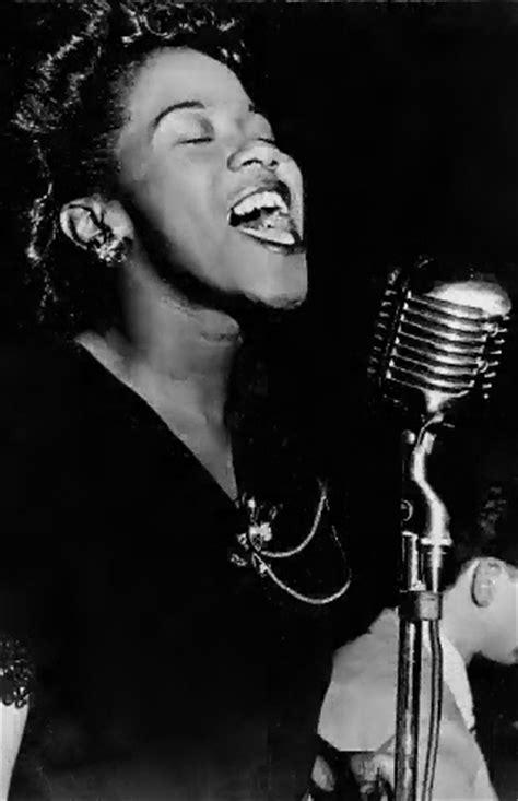 sing jazz 9004 m ella fitzgerald teddy wilson all my brunswick
