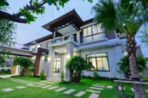 green building homes eco friendly homes sustainable home builders local