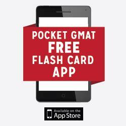 Gmat Mba Forum by Manhattan Gmat Forum Gmat Forum Math Verbal Essay