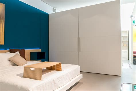 cerco da letto usata best da letto usato gallery acrylicgiftware us