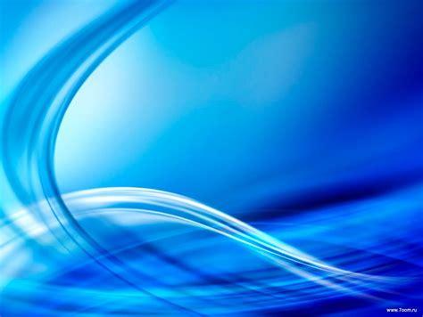 wallpaper biru soft красивые однотонные картинки 35 фото прикольные