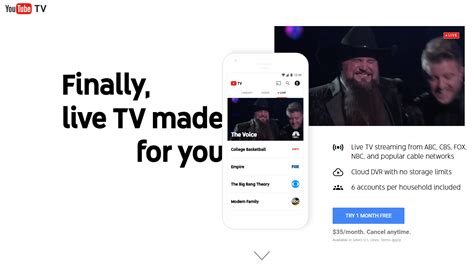 youtube tv hgtv 100 youtube tv hgtv youtube tv whacks at pay tv