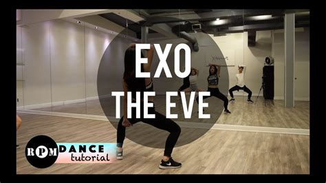 download mp3 exo the eve exo the eve dance mirrored tutorial mp3speedy net